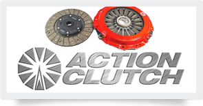 Action clutch performance kits