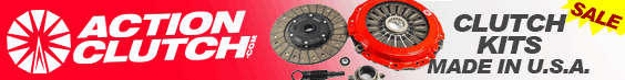 Action clutch kit 1987 1988 1989 1990 1991 Mazda RX7 FC3S performance clutch kit flywheel